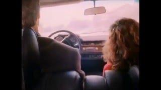 Rage (1995) Car Chase 1