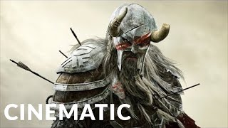 Epic Cinematic | Heroes III | Epic Action & Emotional Music | Epic Music VN