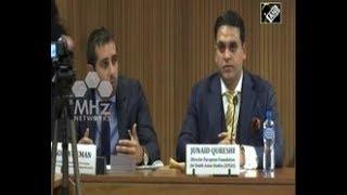 Pakistan News - European experts corner Pakistan for sponsoring terror