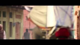 Sultan (2016) Official Teaser 2 Salman Khan, Anushka Sharma, Randeep Hooda, Ali Abbas Zafar.