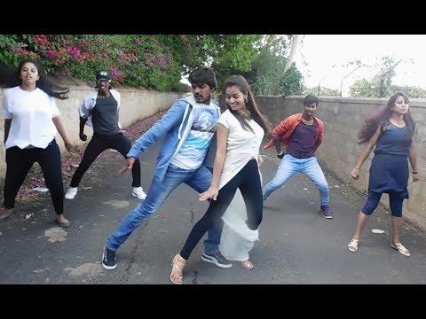Gudilo Badilo Madilo Vadilo Telugu DJ Movie Song..