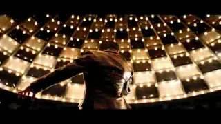Don 2 (2011)   Shahrukh khan's Don2 Official Trailer