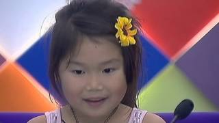 Aimi approves Tommy for Miho