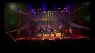 Shine Like Stars - Hidupku Takkan Sama