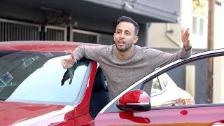 It's Just a Song | Anwar Jibawi