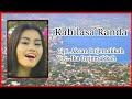 Download Video lagu kaili terhits  Kabilasa Randa ; Ika Intjemakkah 3GP MP4 FLV