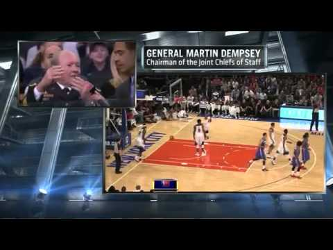 watch USA vs Dominican Republic   Basketball Friendly   Full Game 2014