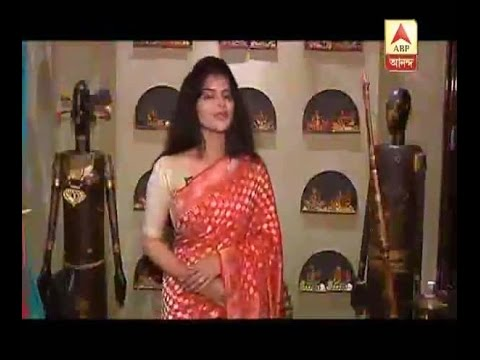 Xxx Mp4 What Will Be The Fashion Statement Of Actress Madhumita Sarcar Pakhi In This Puja Watch 3gp Sex