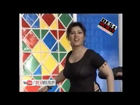 mujra nanga shaheen Hina xxx sexy
