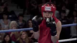 Knockout - Official Trailer