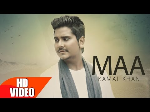Xxx Mp4 Maa Full Video Song Vaapsi Kamal Khan Harish Verma Speed Records 3gp Sex