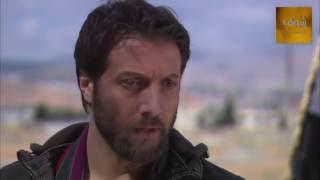 مسلسل بلا غمد ـ الحلقة 20 عشرون  كاملة HD | Bala Ghamad