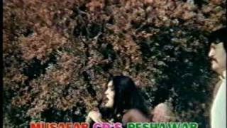 Pushto moive song-Badar Munir