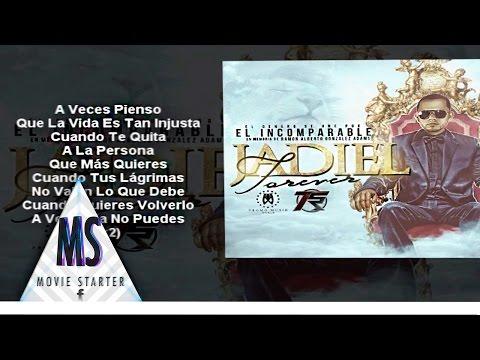 JADIEL FOREVER Video Lyrics Arcangel Ft. Farruko Kendo Kaponi J Alvarez Nicky Jam & Mas