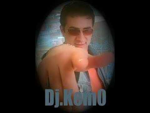 D J Kemo Ankarali Namik Mega Oyun Havasi Remix