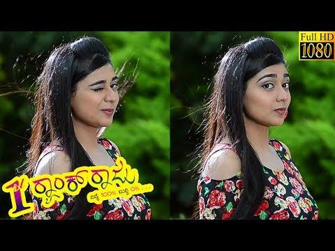 Apoorva gowda's super hot photoshoot