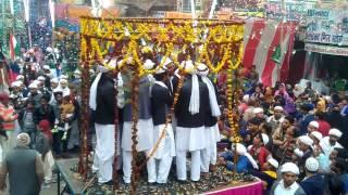 Anjuman Maddah-e-rasool