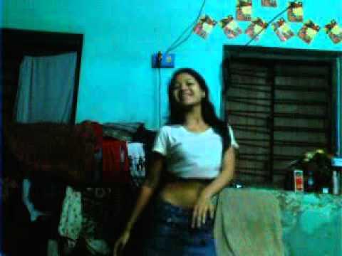 Bangladeshi hot girls