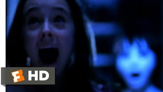 The Grudge 3 (5/9) Movie CLIP - The Ghost Boy is Here (2009) HD