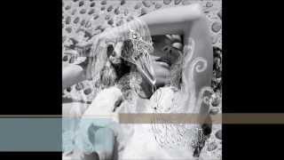 Björk Vespertine Full Album (2001)
