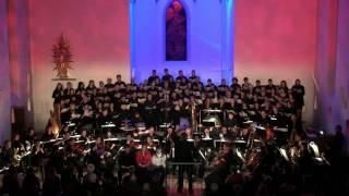Andrew Lloyd-Webber: Requiem