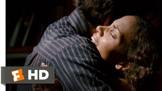 Things We Lost in the Fire (10/10) Movie CLIP - He's Gone (2007) HD