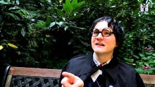 Harry Potter Game - Ihr glauben