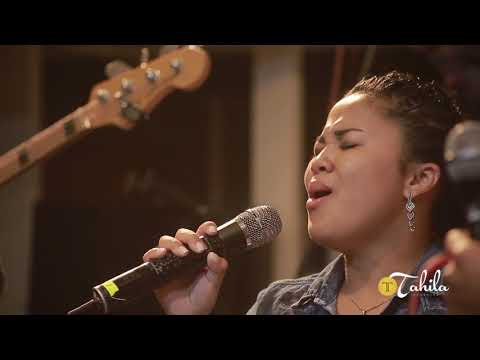 Tahila Incorporated - Worship Medley