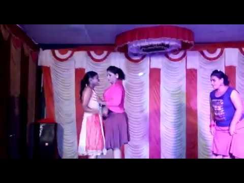 Xxx Mp4 Telugu Recording Dance 3gp Sex