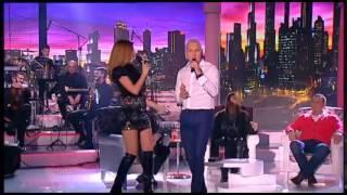 Stefan Jakovljevic i Jelena Kostov Nagle promene - HH - (TV Grand 09.02.2015.)