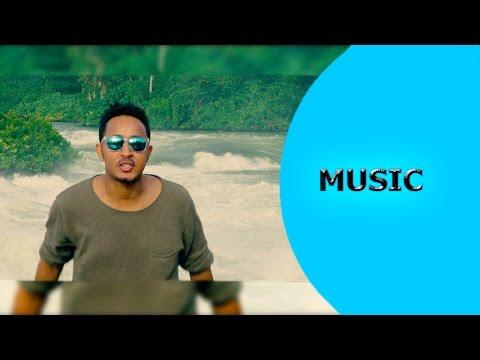 Xxx Mp4 Ella TV Temesghen Yared Lilo ሊሎ New Eritrean Music 2017 Engineer Asgedom Remix 3gp Sex