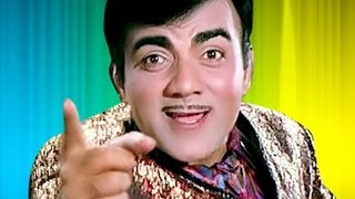 Mehmood - Biography
