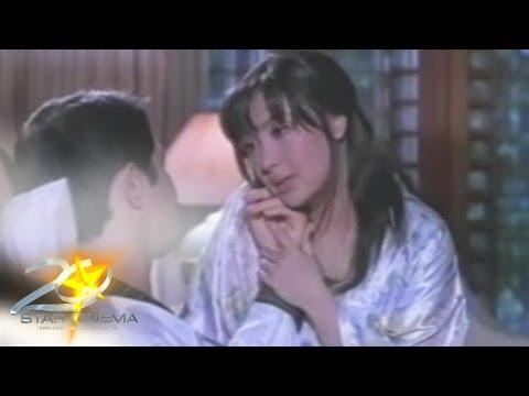 Xxx Mp4 Official Trailer 39 Madrasta 39 Sharon Cuneta 3gp Sex