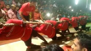 Roy Neelor  || Aha Edappal Vs Grand Star Pullikal,  Chennamangalam(2015-16)
