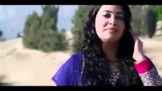 Cristal Somal   Dedan from Afghan new songs 2015