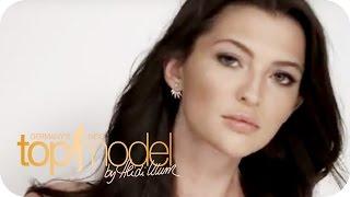 Germany's next Topmodel 2016 | Trailer: So ein Finale gab es noch nie!