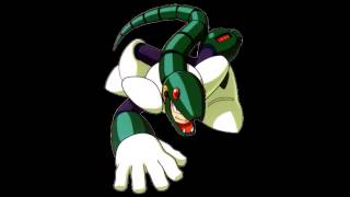 Mega Man 3: Snake Man Stage (Arranged)
