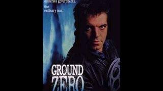 Ground Zero 1987 Full Movie