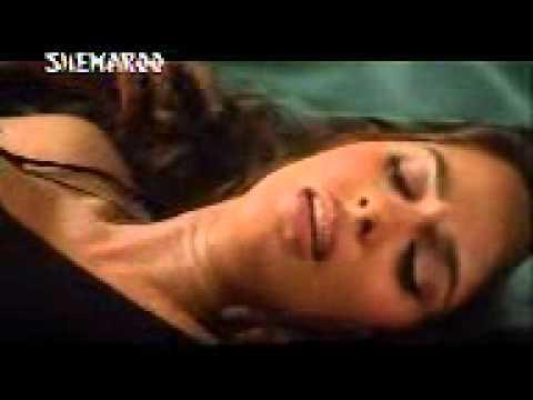 Xxx Mp4 Murder 3gp 3gp Sex