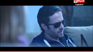 مسلسل الصياد - الحلقة ( 21 ) الواحد والعشرون - بطولة يوسف الشريف - ElSayad Series Episode 21