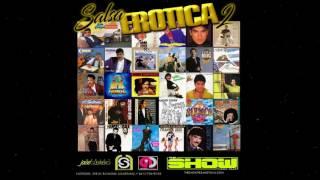 Salsa Erotica Vol 2