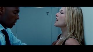 Ali Larter All the sizzling scenes Obsessed