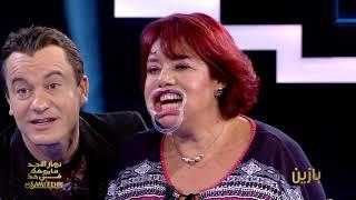 Dimanche Tout Est Permis S01 Episode 02 01-10-2017 Partie 01