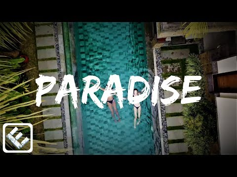 Kygo ft. Avicii│PARADISE - Nadro ft. Timmy Commerford & Jaytee [Music Video 2018]