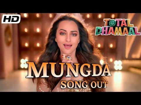 Xxx Mp4 Mungda Song Out Ajay Madhuri Ritesh Anil Arshad Sonakshi Sinha 3gp Sex