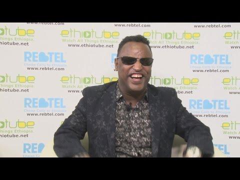 Xxx Mp4 Ethiopia EthioTube Presents Ethiopian Comedian And Singer Yirdaw Tenaw Part 3 Of 3 April 2016 3gp Sex