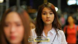 Jeena Marna Do Lafzon Ki Kahani Full Video ᴴᴰ Song HD Official video 2016