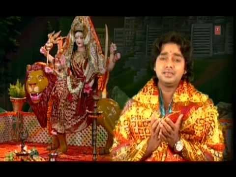 Xxx Mp4 NAU DIN NAU RAAT NAYANA NIREKHAL Bhojpuri Devi Bhajan I Laagal Ba Darbar Mayee Ke 3gp Sex