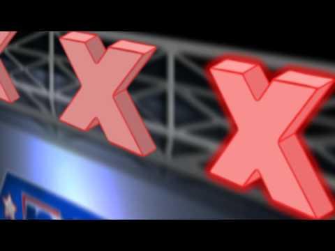Xxx Mp4 XXX2 3gp Sex