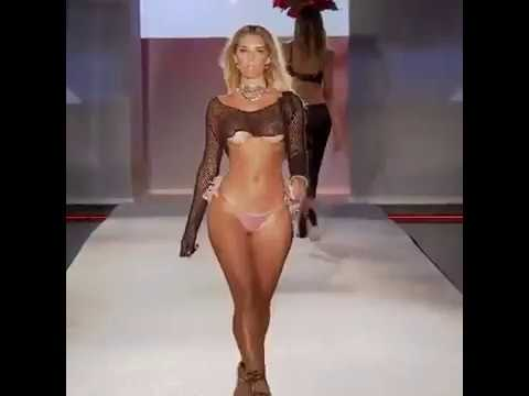 Xxx Mp4 Esta Es La Mujer Más PERFECTA Del Mundo 3gp Sex